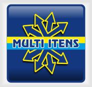 Multi Itens