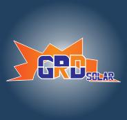Grd Solar