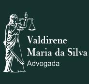 Advocacia e Consultoria Jurídica Dra Valdirene Maria da Silva
