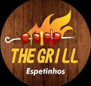 The Grill Espetinhos