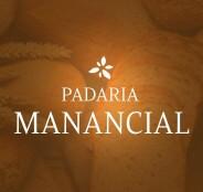 Padaria Manancial