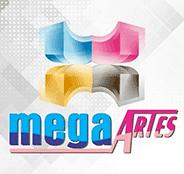 Mega Artes