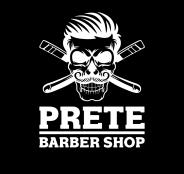 Prete Barber Shop Loja 2