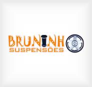 Bruninho Suspensões e Auto Center