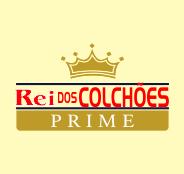 Rei dos Colchões