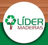 Líder Madeiras