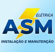 ASM Instalações Elétricas