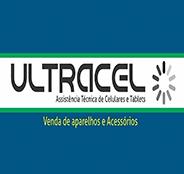 Ultracel Assistência Técnica
