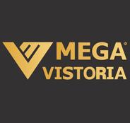 Mega Vistorias