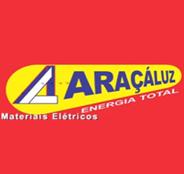 Araçaluz Energia Total