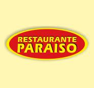 Restaurante Paraíso