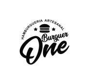 Burguer One