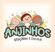 Berçário e Escola Anjinhos