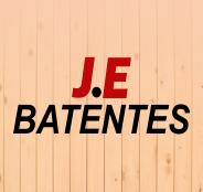 J.E. Batentes e Portas