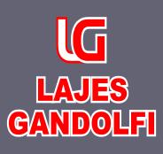 Lajes Gandolfi
