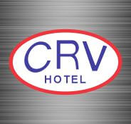 CRV Hotel