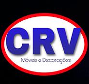 CRV Móveis