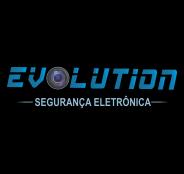 Evolution Segurança Eletrônica