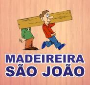 Madeireira São João