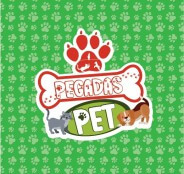 Pegadas Pet