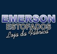 Emerson Estofados
