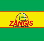 Pizzaria Zangis