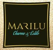 Marilu Charme e Estilo