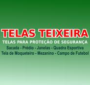 Telas Teixeira