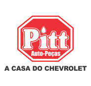 Pitt Auto Peças