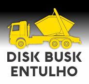 Disk Busk Entulho
