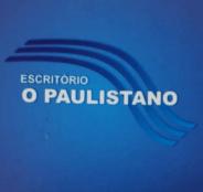 Escritório O Paulistano