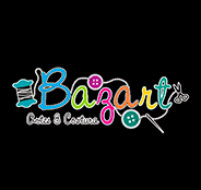 Bazart Artes e Costura