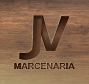 JV Marcenaria