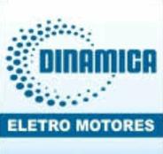 Dinâmica Eletro Motores