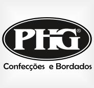 PHG Confecções e Bordados