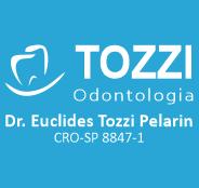 Tozzi Odontologia