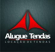 Alugue Tendas