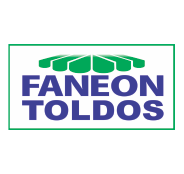 Faneon Toldos