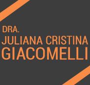 Dra. Juliana Giacomelli