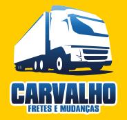 Carvalho Mudanças