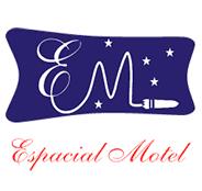 Espacial Motel