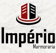 Império Marmoraria