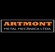 Artmont Metal Mecânica