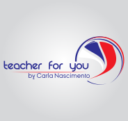 Teacher For You