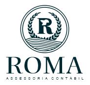 Roma Assessoria Contábil