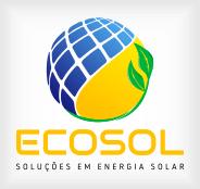 Ecosol Soluções Em Energia Solar