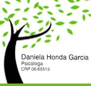 Daniela Honda Garcia