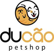Pet Shop Ducão