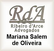 Mariana Salem de Oliveira