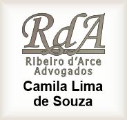 Camila Lima de Souza